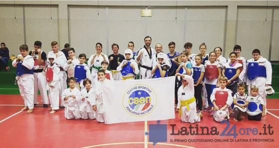 taekwondo-maestro-pietroiadevaia-latina-1