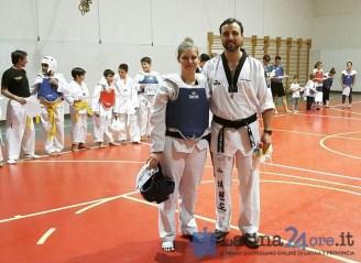taekwondo-maestro-pietroiadevaia-latina-3