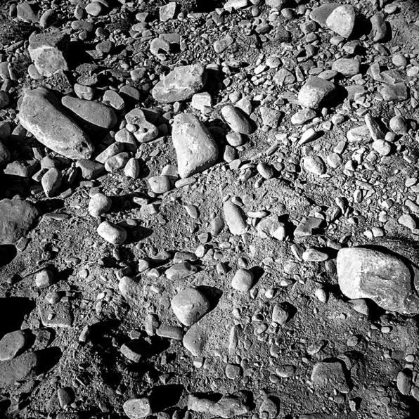 terremoto-amatrice-foto-di-bruno-tamiozzo-1