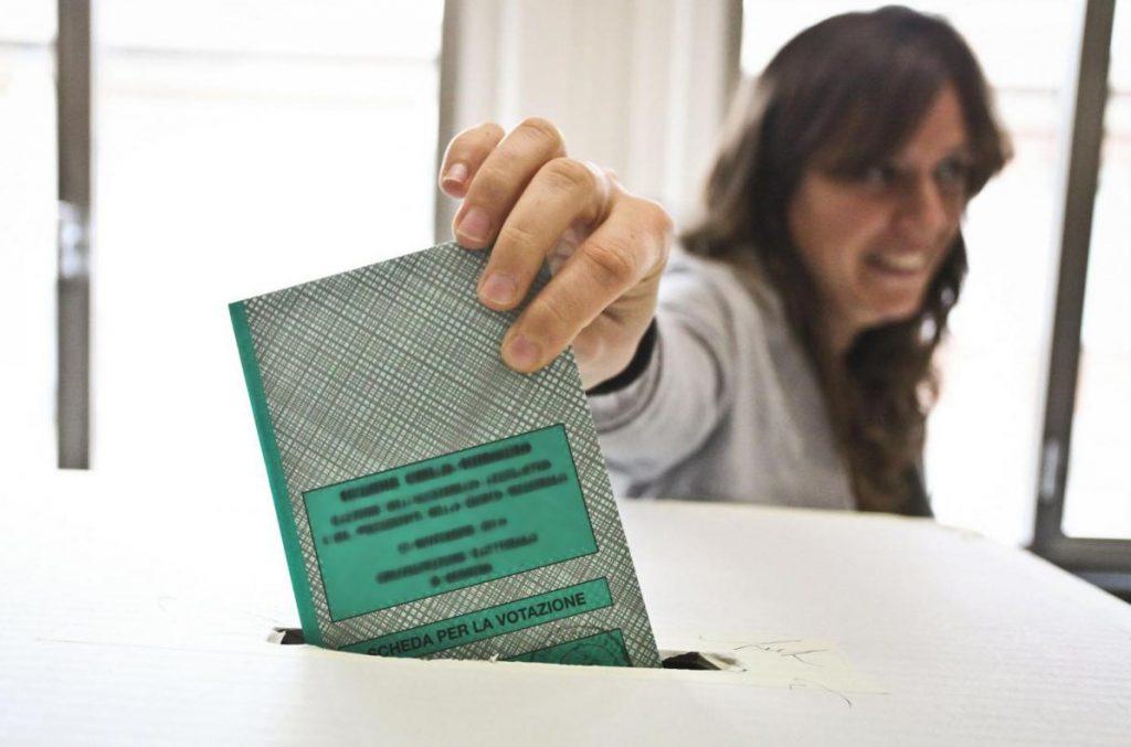 voto-scheda-elezioni-votazioni-generica