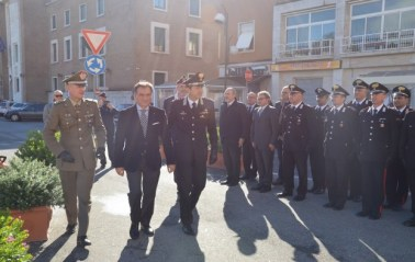 nassirya-carabinieri-latina-2