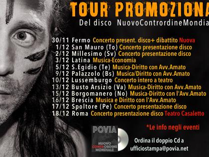povia-latina-tour-2016