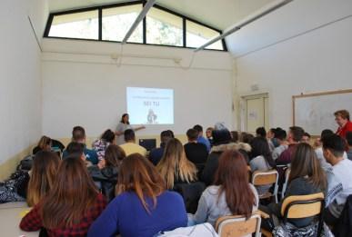 scuola-sanbenedetto-latina-alunni-2