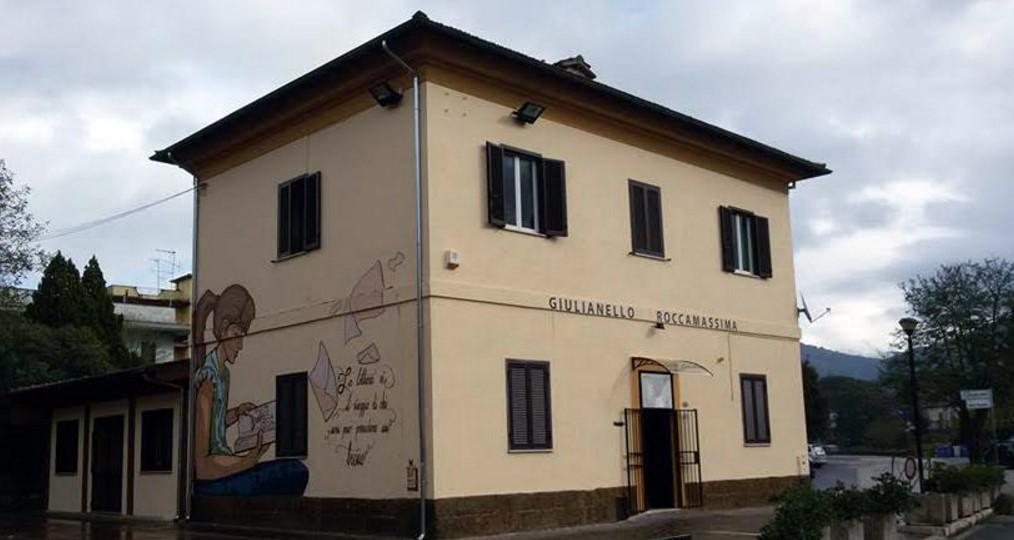 stazione-giulianello