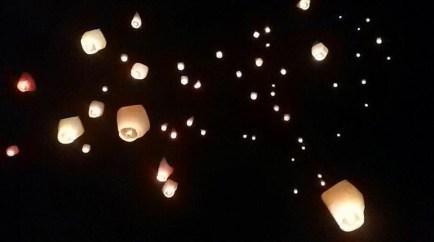 lanterne-cielo-latina-2016