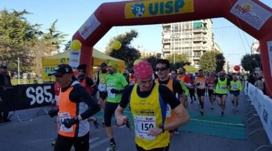 maratona-latina-2016-2