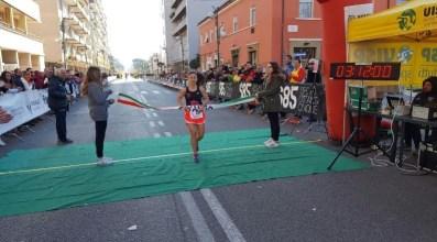 maratona-latina-2016-3