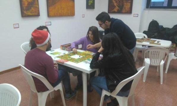 natale-gioco-ex-step-latina-2