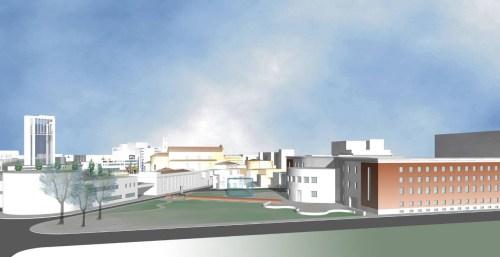 progetto-nuovo-palazzo-m-latina-2016-1