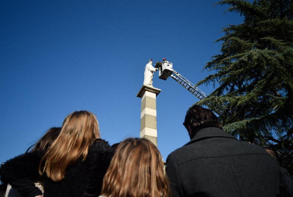 vigili-fuoco-immacolata-sanmarco-2016
