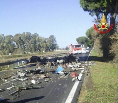 incidente-appia-tir-2017-2