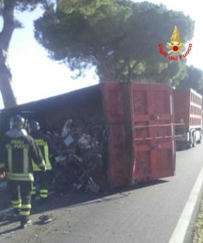 incidente-appia-tir-2017-3