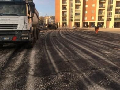 latina-largo-cesti-asfalto-2