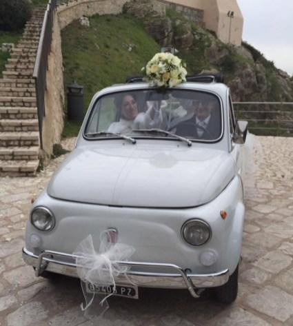 matrimonio-sperlonga-torre-truglia-1