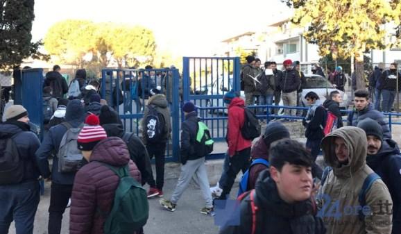 scuola-mattei-latina-studenti