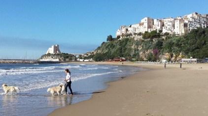 spiaggia-comune-sperlonga-latina