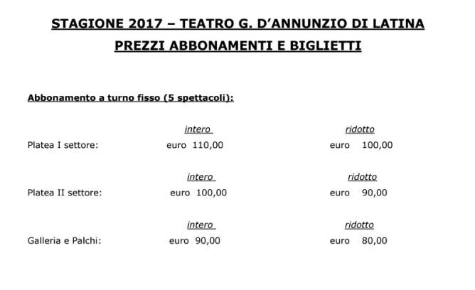 stagione-teatrale-latina-2017-1
