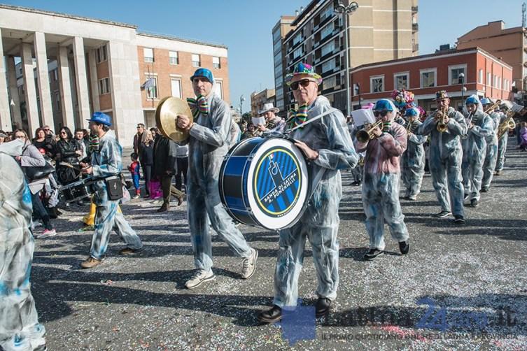 banda-latina-ponchielli