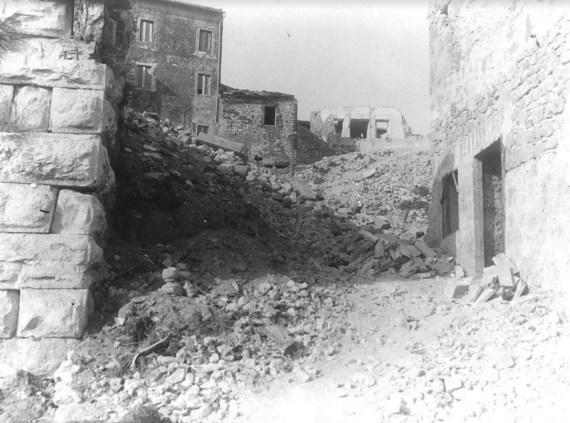 bombardamento-cori-guerra-mondiale-2