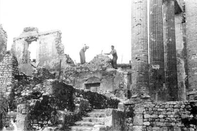 bombardamento-cori-guerra-mondiale-5