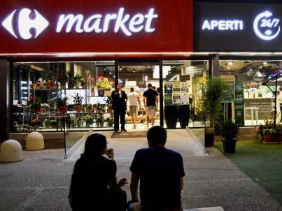 carrefour-latina-supermercato-piccarello-2