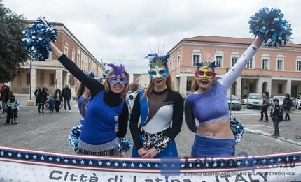 latina-carnevale