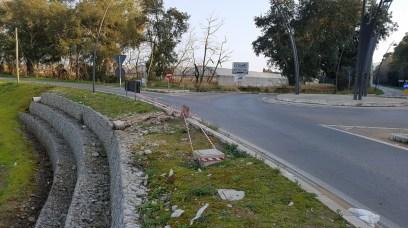 rotonda-migliara-58-terracina-2