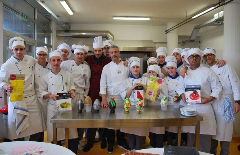 scuola-cucina-sanbenedetto-latina-1