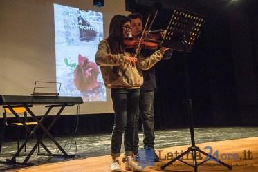 teatro-panchielli-musica-violino