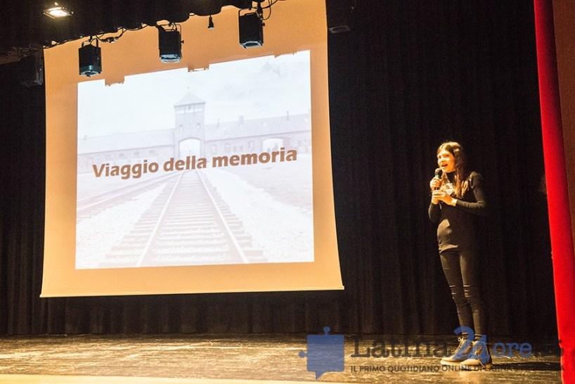 teatro-panchielli-viaggio-della-memoria