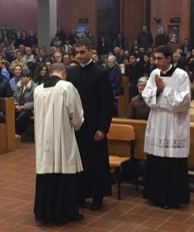 alessandro-aloe-parroco-latina-santarita-2017-1