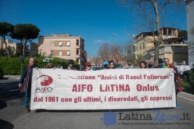 latina-associazione-aifo-21marzo
