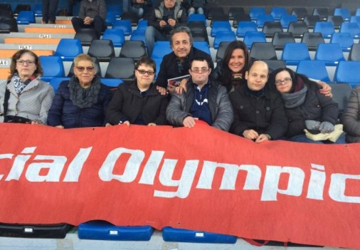 latina-calcio-special-olympics-2