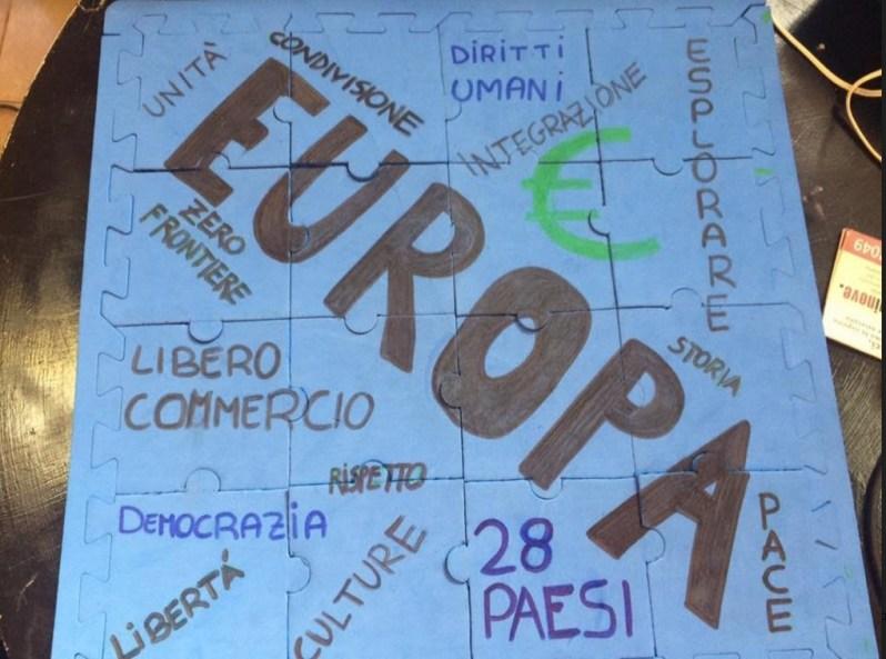 risorsa-europa-latina-roma-3
