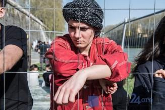 roma-manifestazione-25marzo
