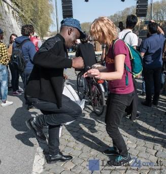 roma-manifestazione-not-my-europe