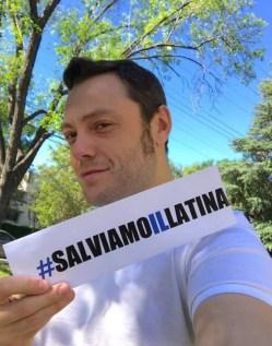salviamo-il-latina-tiziano-ferro