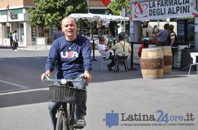 alpini-latina-2009-4587tr7ww0