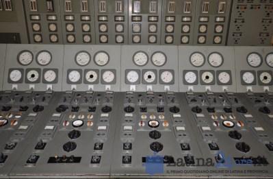 centrale-nucleare-latina-visita-2017-13