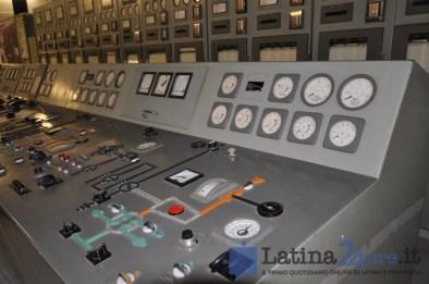 centrale-nucleare-latina-visita-2017-14