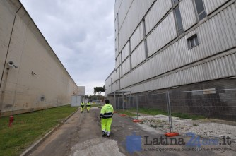 centrale-nucleare-latina-visita-2017-24