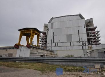 centrale-nucleare-latina-visita-2017-30