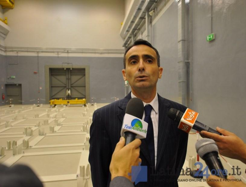 centrale-nucleare-latina-visita-2017-35