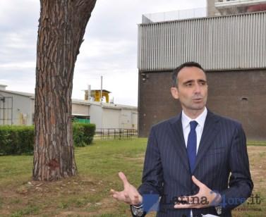centrale-nucleare-latina-visita-2017-36