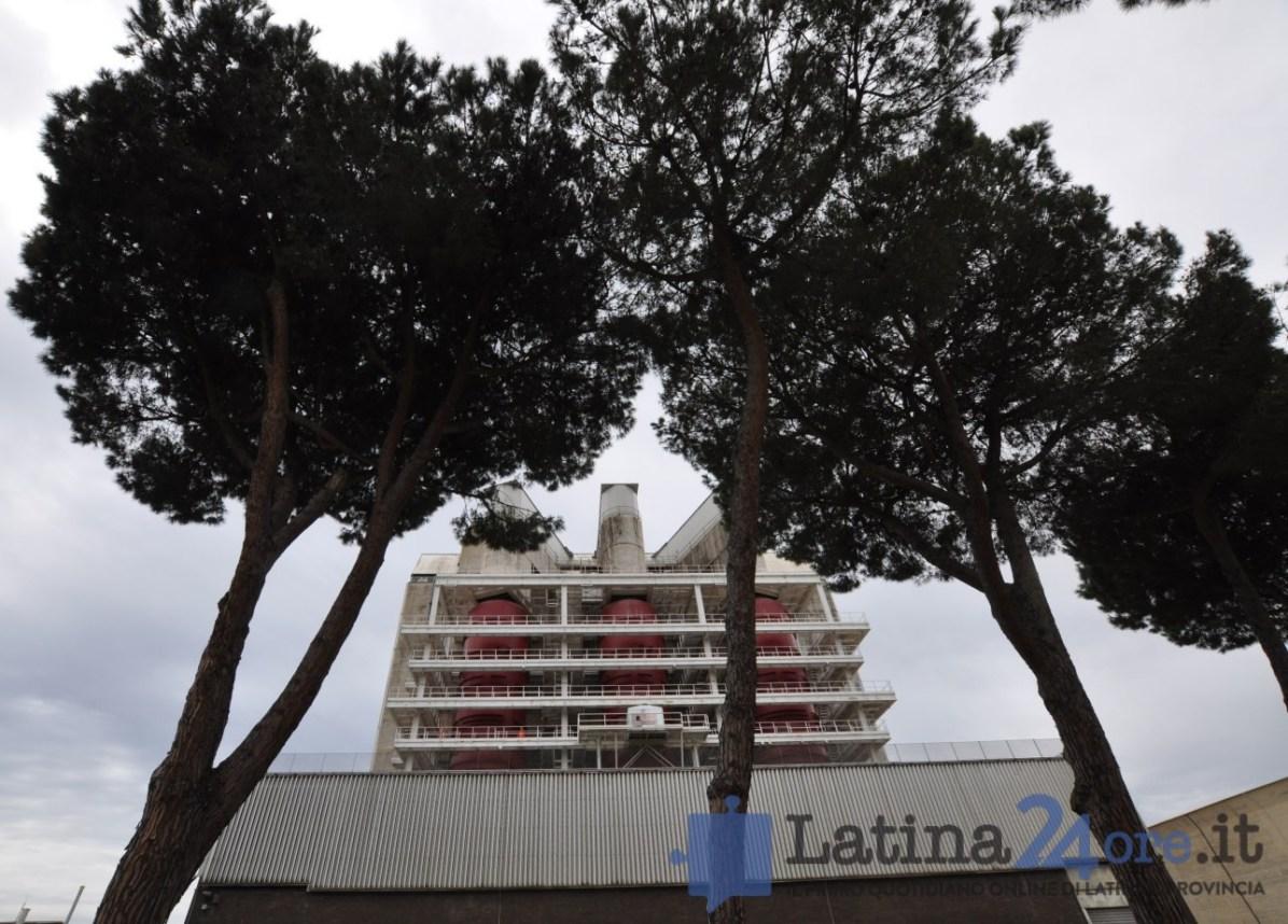 centrale-nucleare-latina-visita-2017-38