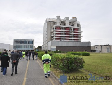 centrale-nucleare-latina-visita-2017-7