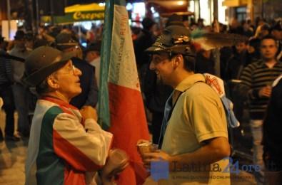 festa-alpini-latina-2009-foto-latina24ore-5