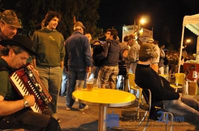 festa-alpini-latina-2009-foto-latina24ore-9
