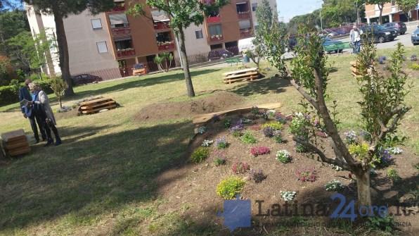 giardino-della-vita-eugenio-mucci-latina24ore-via-tuscolo-5