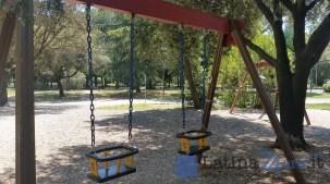 parco-pubblico-latina-giardinetti-parco-mussolini-2017-altalene